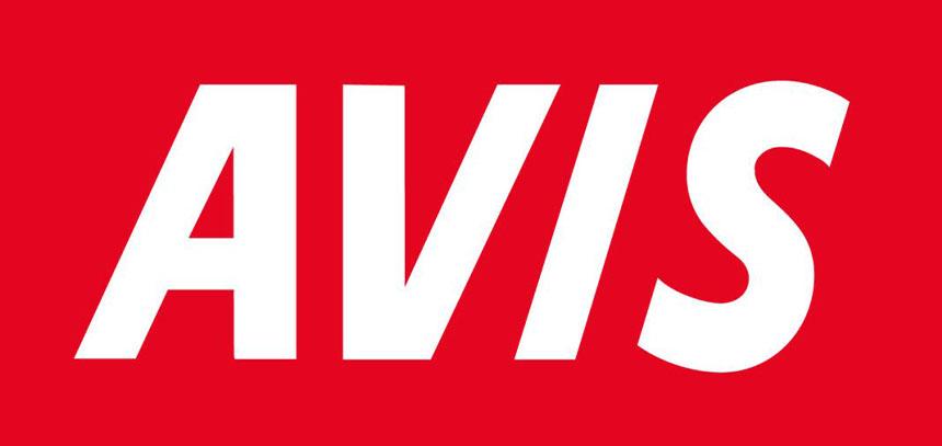 CSW 64 – AVIS