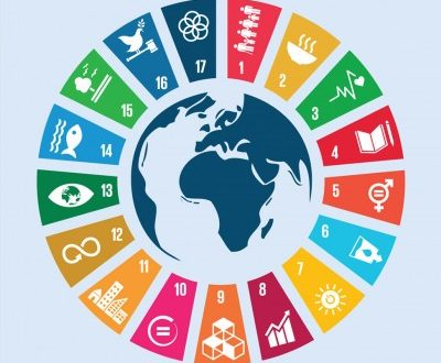 Sustainable Development Goals:
